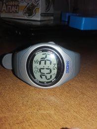 Пульсометр - Наручные часы - OLX.ua b70d3635286a0