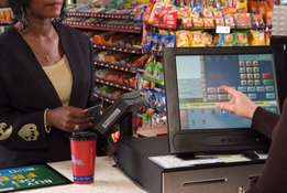 POS Software,Document Management system ,Asset software,Point of sale