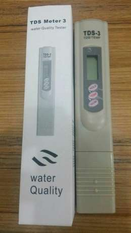 Ph & Tds Meter selling at lowest price Mkomani - image 2