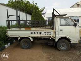 ToyoAce For sale