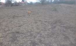 1 acre land for sale in ngoroi