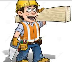 Skilled Carpenter Available *** Cheap rates***