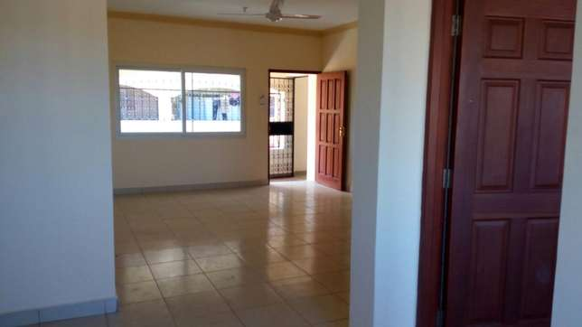 3 bedrooms apartment at 40k. Nyali - image 4