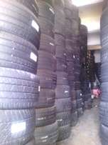 Rims&tyres on special for sale all sizes for rims and tyres