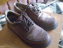 Детская обувь для мальчиков и девочек Ровно  купить обувь для ... 1b4a6f551641b