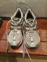 Asics running shoes for sale