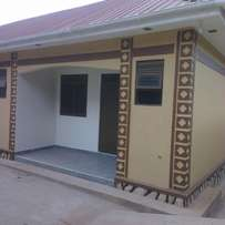 Colourful and New double fully self contained in Bweyogerere