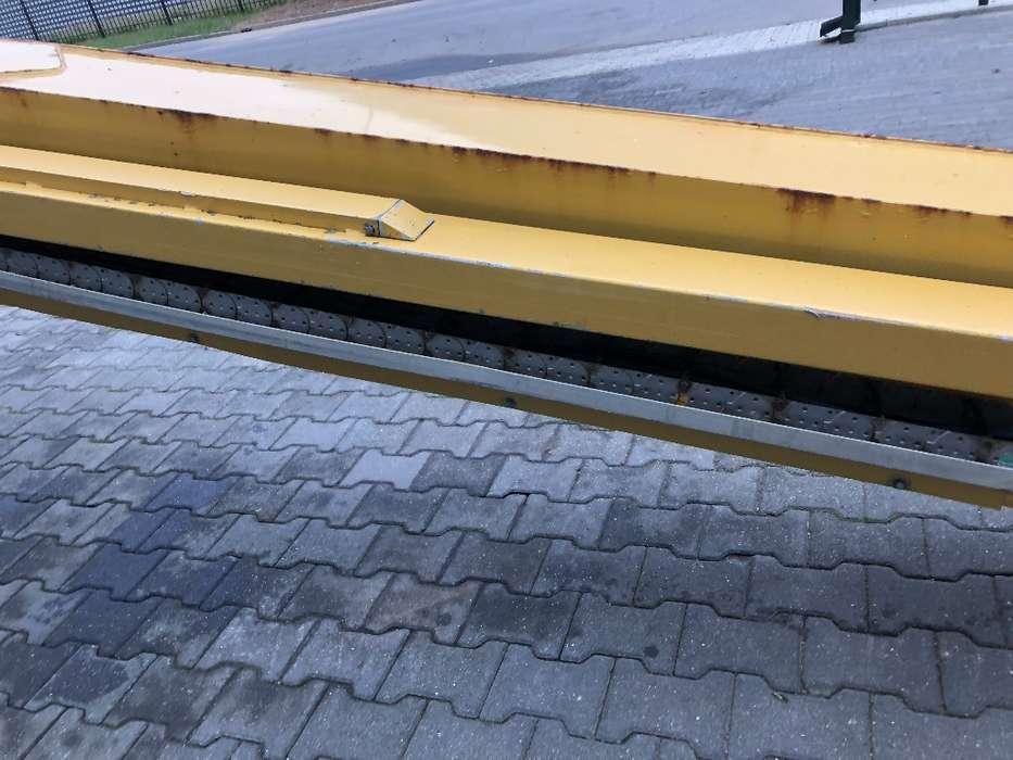 Genie S85 hoogwerker - 1997 - image 24