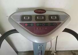 Classified ads for gym fitness in port elizabeth olx south africa