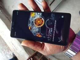 New Infinix Zero 4 With Carton&Accessories. Very Cleaned&Refurbished
