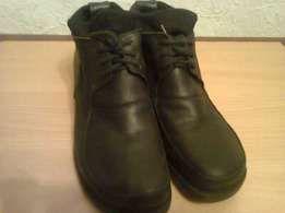 1a74f1e39 Ecco - Женская обувь - OLX.ua