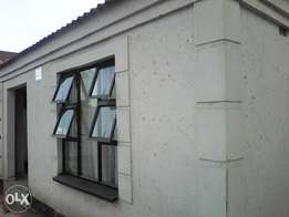 Immaculate 3 bed for sale in chiawelo ext 3