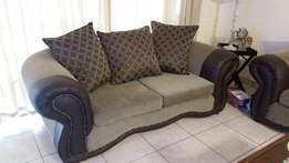 Couches for sale. Price REDUCED