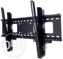 55 Inch TV Brackets on quick sale