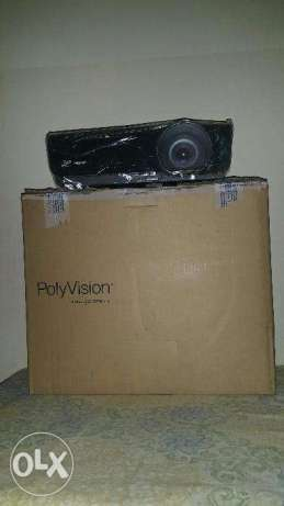 projector Polyvision Nairobi West - image 4