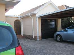 3 Bedroom house available to rent in Plumstead for R16500 - No deposit