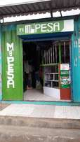 Shop for sale in Ongata Rongai