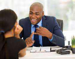 Accountant needed urgently in an FMCG (Trading Company)