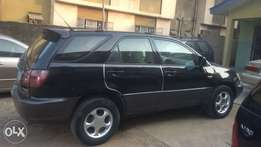 lexus300 for sell 1,200,000