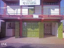 Executive Bedsitters,1 & 2 Bedrooms to let at Kahawa West