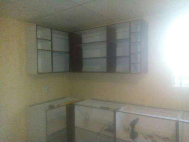 Fitted wall units Vryburg - image 2