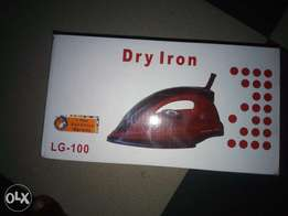 Electric Iron for sale