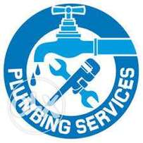 Intelligent Plumber *We specialize in all plumbing work and repairs