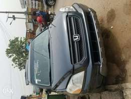 Honda Pilot for sale toks