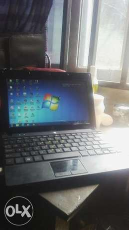 Hp mini for sale at a cheap rate Nsukka - image 3