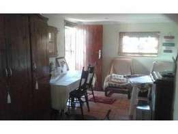 Edenview Cottage to rent