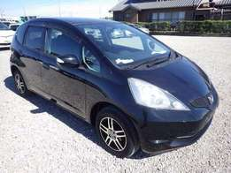 Honda Fit 2010 - New import - 1300cc