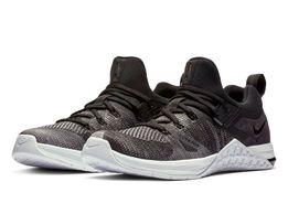 Nike Buty w Lubuskie OLX.pl strona 3