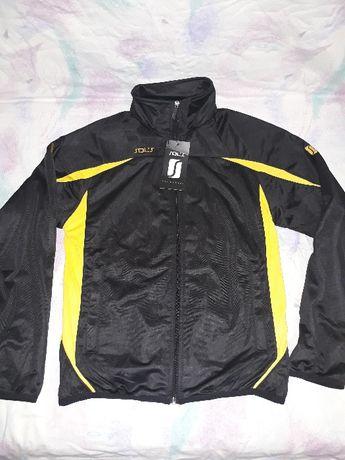 d8424dd3 Спортивный костюм Sol's 164 р: 450 грн. - Одежда для мальчиков ...