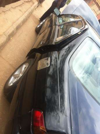 First Body registered Toyota Camry A.k.a Tinylite Ikeja - image 7