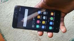 Gionee P5W, Neat and in perfect working condition.