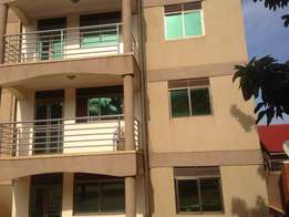 2bedroom apartments to rent at $450