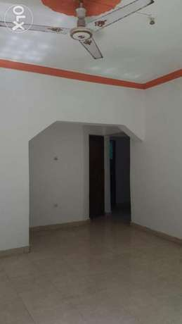 Town 3 bedroom house for rent in island dishes Kibokoni - image 1