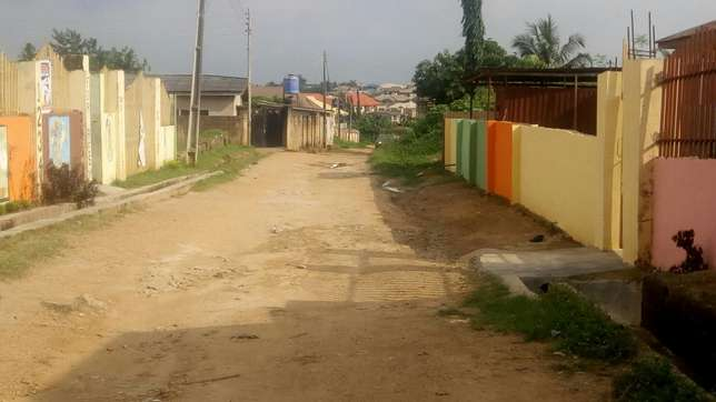 2 plots of land for sale at Oluyole Oluyole - image 7