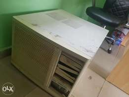 Air Conditioner 1.5hp (AC)