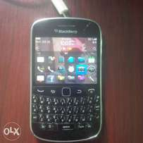 blackberry5