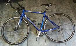 Giant racing cycle OCR 2 Viper - Perfect condition