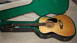 1975 Japanese Ibanez Concord Model 79 - Gibson Lawsuit Model - RARE!