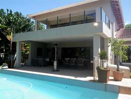 SOUTHBROOM – Upmarket Character! – R3,4m