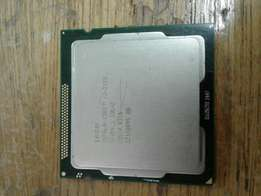 Intel Core i3 2120 3.30 GHz CPU for sale