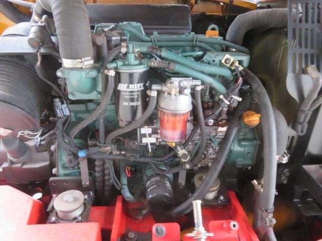 Volvo ECR 88 Plus - 2010 - image 6