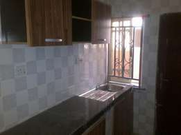 A luxury 2bedroom appartment for rent at igando