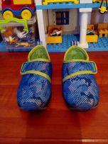 a9cd617d541b4e Совенок - Дитяче взуття в Київ - OLX.ua