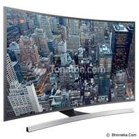 Energy Performance from NASCO 32''_ HD SMARTCARE SAT CURVED TV