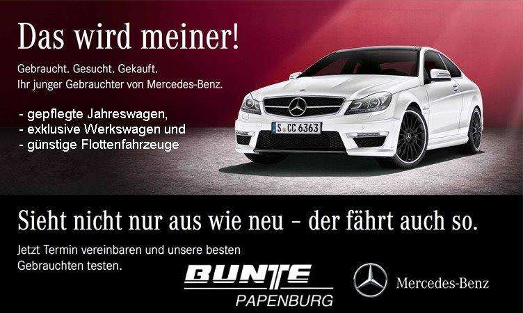 Mercedes-Benz Actros 1845LS SZM, Retarder, Assitent, Stream - 2015 - image 11