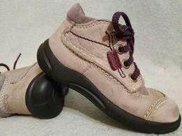 Ecco - Дитяче взуття в Волинська область - OLX.ua 8c6ac52ee5bf7
